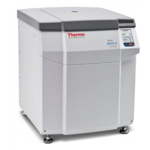 Thermo Scientific™ Sorvall BIOS A 离心机
