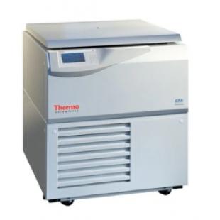 Thermo Scientific™ KR4i 大容量冷冻离心机