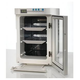 Thermo Scientific™ Heratherm™ 紧凑型微生物培养箱
