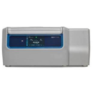 Thermo Scientific™ Multifuge X4 Pro 离心机系列