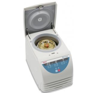 Thermo Scientific™ Sorvall™Legend™ Micro 21R 微量离心机