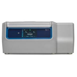 Thermo Scientific™ Sorvall X4 Pro 离心机系列