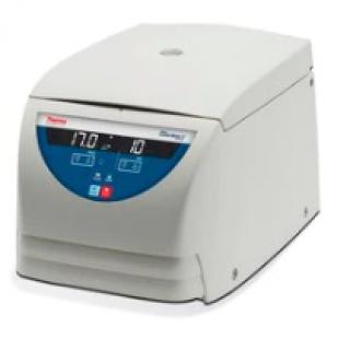 Thermo Scientific™ Sorvall™ Legend™ Micro 17 微量离心机
