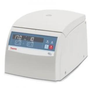 Thermo Scientific™ Pico™ 17 微量离心机