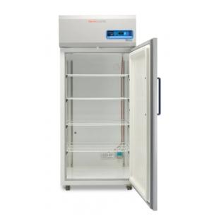 Thermo Scientific™ TSX 系列高性能 -20°C 手动除霜冷冻冰箱