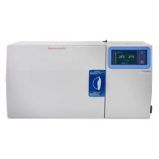 Thermo Scientific™ CryoMed™可控速率冷冻机,通用
