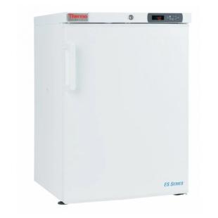 Thermo Scientific™ ES 系列实验室冷藏箱
