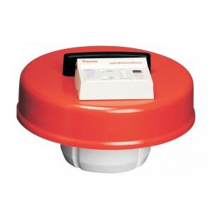 Thermo Scientific™ Locator™ 系列液氮存储罐