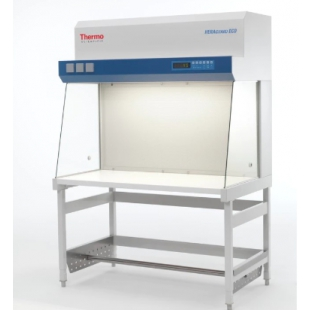 Thermo Scientific™ Heraguard™ ECO 超净工作台
