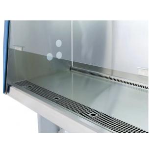 Thermo Scientific™ 1300 系列 A2 II 级 A2 型生物安全柜(不含配件)