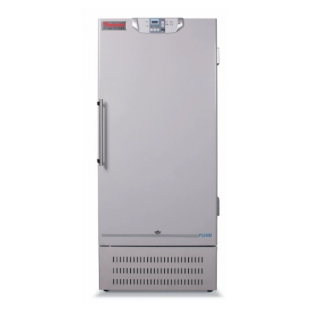 Thermo Scientific™ PL6500 实验室冰箱