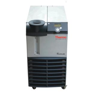 Thermo Scientific™ ThermoFlex™ 循环冷却器