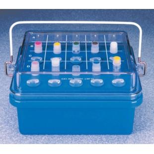 Thermo Scientific™ 台式冷却盒