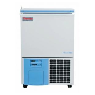 Thermo Scientific™ TSC 系列 -86°C 卧式超低温冰箱