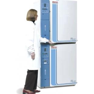 Thermo Scientific™ Forma™ Steri-Cult™ CO2三气培养箱