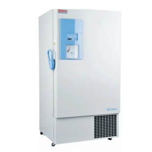Thermo Scientific™ TSE 系列 -86°C 立式超低温冰箱