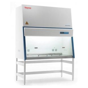Thermo Scientific™ MSC-Advantage™ II 级生物安全柜