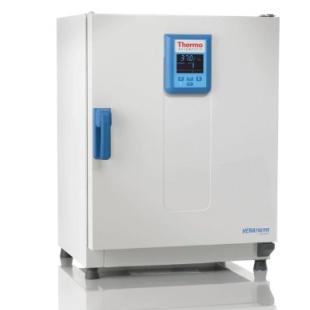 Thermo Scientific™ Heratherm™ 高端微生物培养箱
