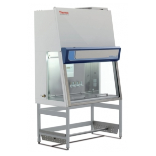 Thermo Scientific™ Herasafe™ KS II 级生物安全柜