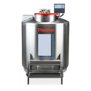 Thermo Scientific™ CryoSpectrum™