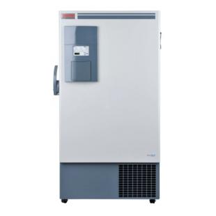 Thermo Scientific™ Revco™ DxF -40°C 立式超低温冰箱