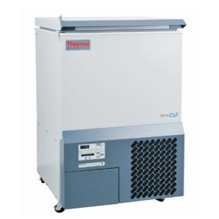 Thermo Scientific™ Revco™ CxF 系列 -86°C 卧式超低温冰箱