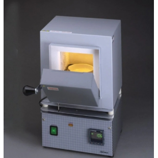 Thermo Scientific™ Thermolyne™ 台式 1100°C 马弗炉