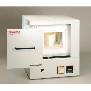 Thermo Scientific™ Lindberg/Blue M™ 1700°C 箱式炉