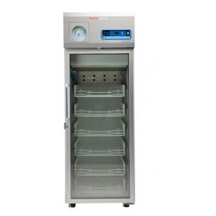 Thermo Scientific™ TSX 系列高性能药房冷藏冰箱