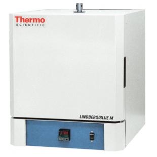 Thermo Lindberg/Blue M™ Moldatherm™ 箱式炉