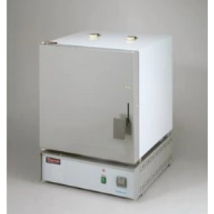 Thermo Scientific™ Thermolyne™ 超大型台式马弗炉