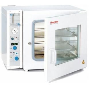 Thermo Scientific™ Vacutherm 真空加热和干燥烘箱