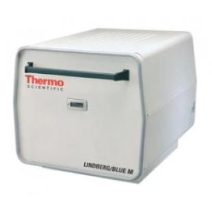 Thermo Scientific™ Lindberg/Blue M™ 耐用型1200°C 箱式炉