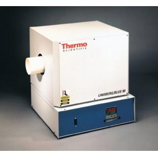 Thermo Scientific™ Lindberg/Blue M™ 1500°C 通用管式炉