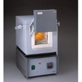 Thermo Scientific™ Thermolyne™ 工业台式马弗炉