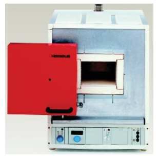 Thermo Scientific™ M110 马弗炉