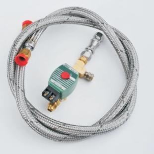 Thermo Scientific™ 超低温冰箱用 CO2 和 LN2 后备制冷系统