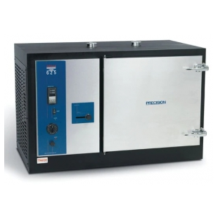 Thermo Scientific™ Precision™ 高性能烘箱