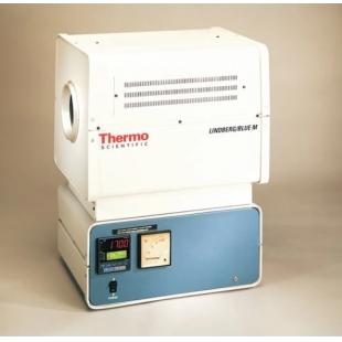 Thermo Scientific™ Lindberg/Blue M™ 1700°C 管式炉