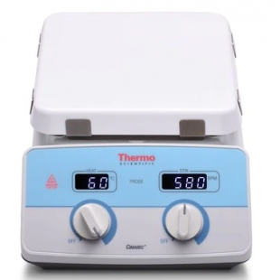 Thermo Scientific™ Cimarec+™ 加热搅拌器系列