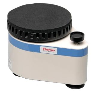 Thermo Scientific™ MaxiMix™ I 涡旋混合器