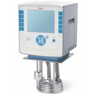 Thermo Scientific™ PC200浸入式循环器