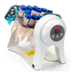 Thermo Scientific™ 试管旋转器/旋转混合器
