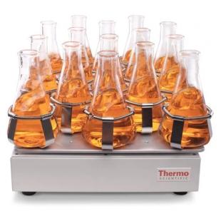 Thermo Scientific™ 耐CO2 摇床