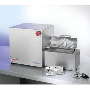 Thermo Scientific™ HAAKE™ MiniCTW 锥形双螺杆微量混合器