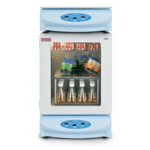 Thermo Scientific™ MaxQ™ 6000 培养式/制冷型可叠放振荡器