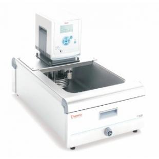 Thermo Scientific™ SAHARA S21 不锈钢加热水浴循环器