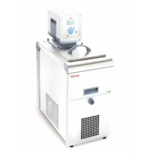 Thermo Scientific™ ARCTIC A10 制冷水浴循环器