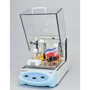 Thermo Scientific™ MaxQ™ 4450 台式轨道振荡器