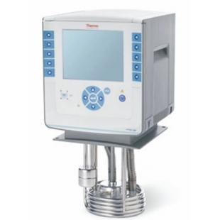 Thermo Scientific™ PC300浸入式循环器
